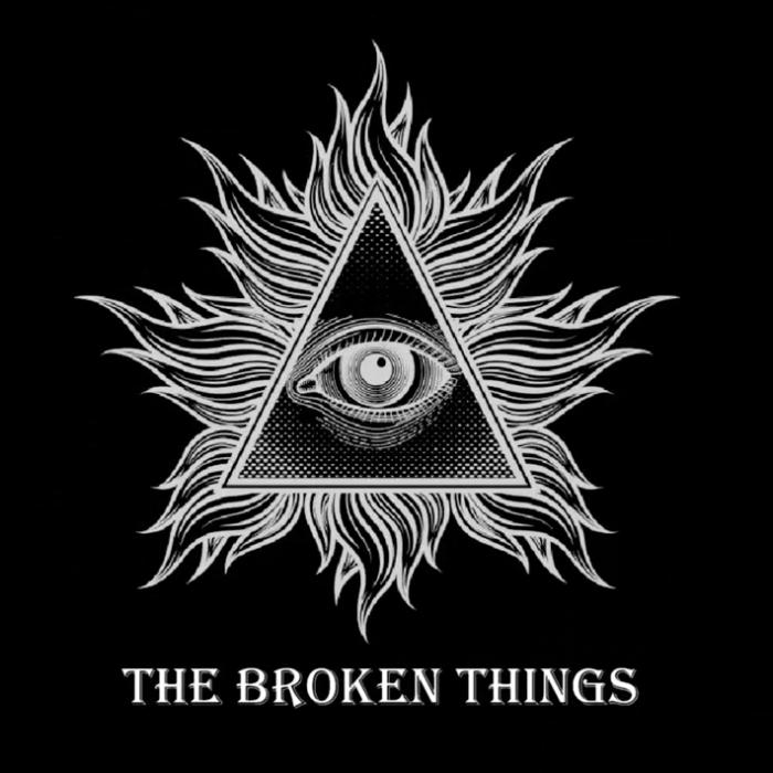 The Broken Things