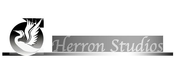 Herron Studios